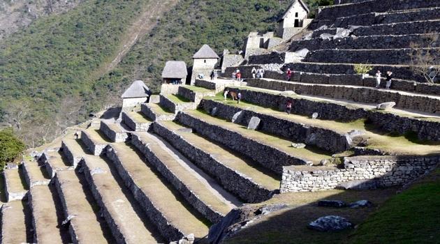 Machu-Pichu.JPG
