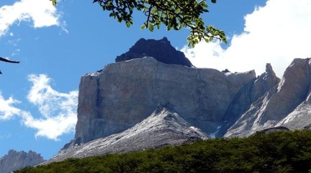 Patagonien-Torres-del-Paine.jpg