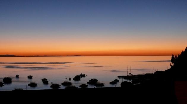 Titicacasee-Sonnenuntergang.JPG