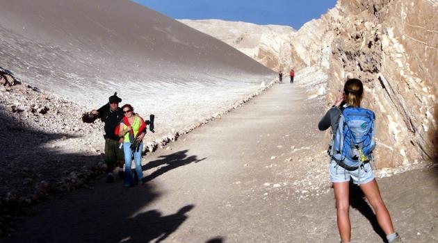 Valle-de-Luna-Atacama.JPG