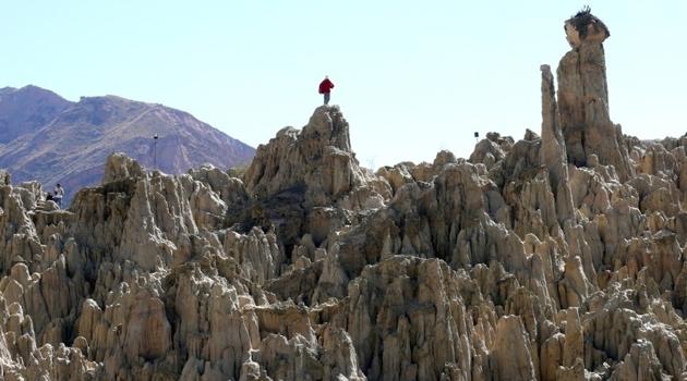 Valle-de-la-Luna-nahe-La-Paz.JPG